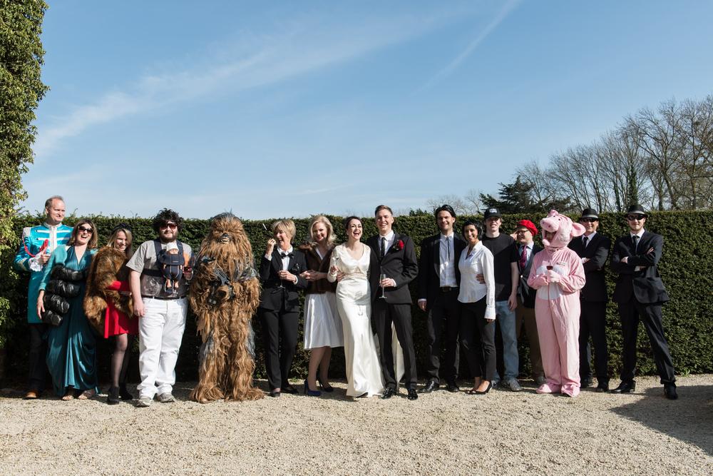 fun_wedding_photography_41