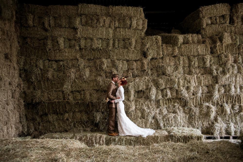 fun_wedding_photography_44