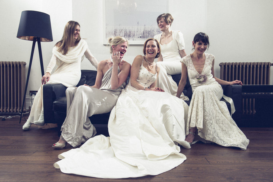 post_wedding_shoot_2