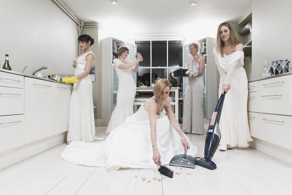 post_wedding_shoot_3