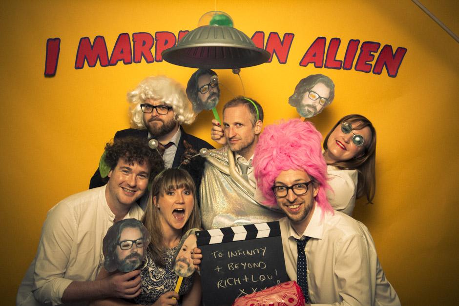fun_b-movie_photo_booth_050
