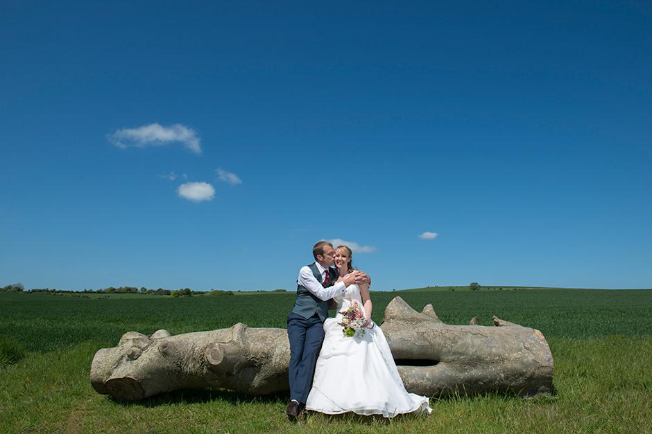 940_creative_wedding_photography_01