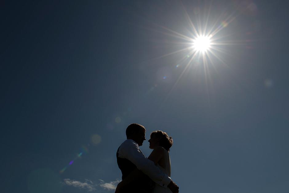 940_creative_wedding_photography_04
