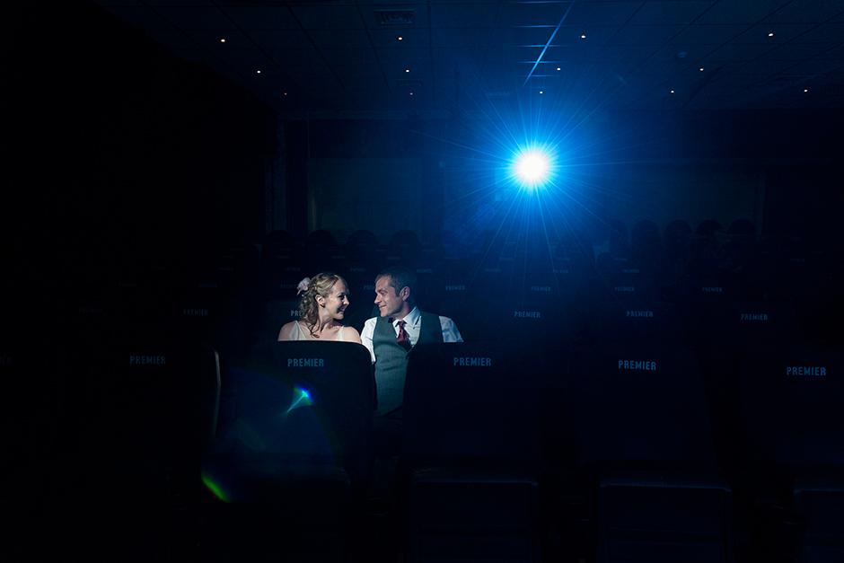 940_creative_wedding_photography_05