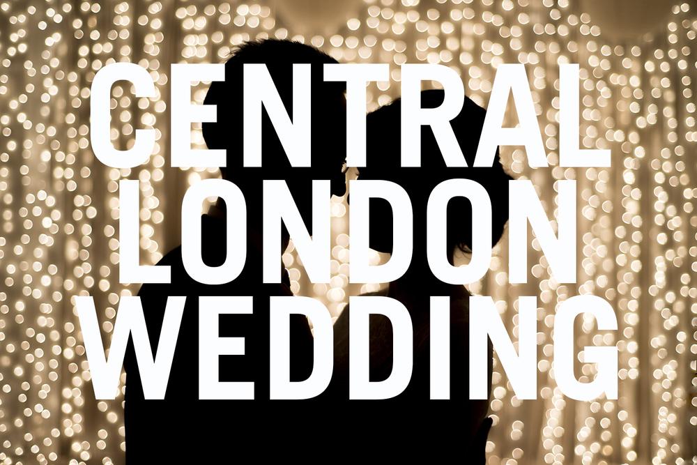 http://www.vivaweddingphotography.com/galleries/recentweddings/central-london-wedding