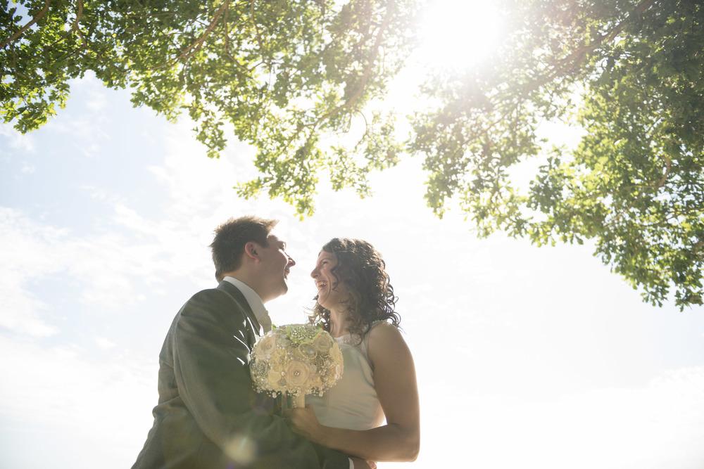 web_hampshire_fun_wedding-1.jpg