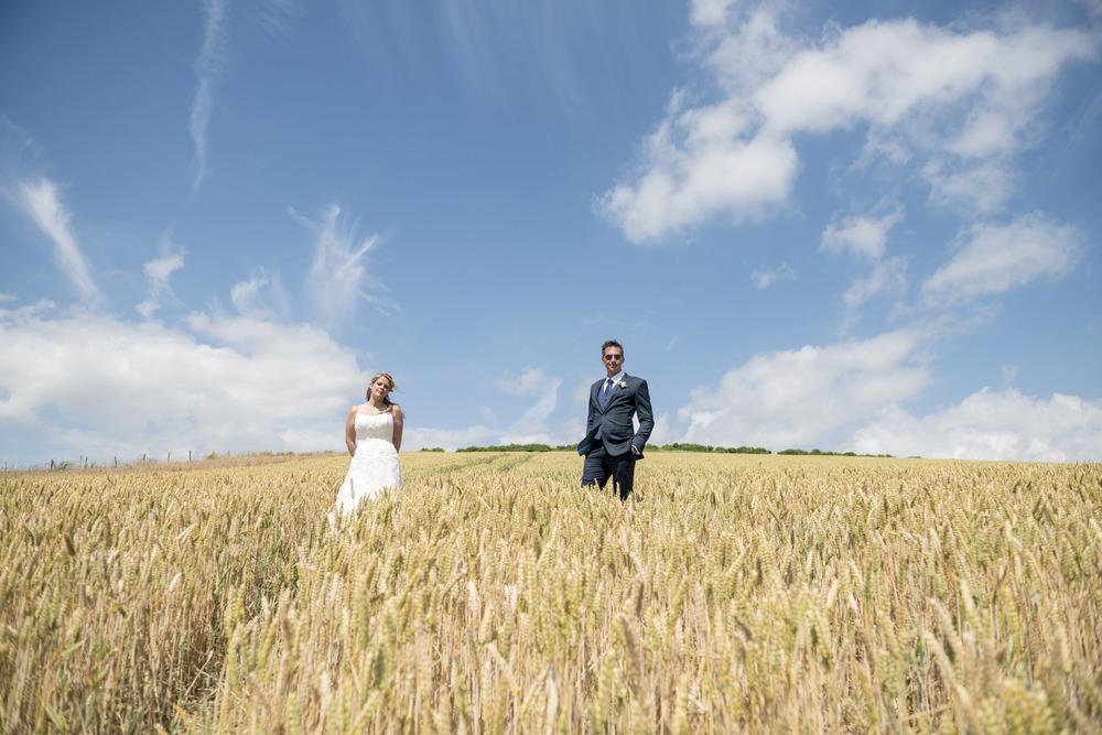web_brighton_cool_wedding-1.jpg