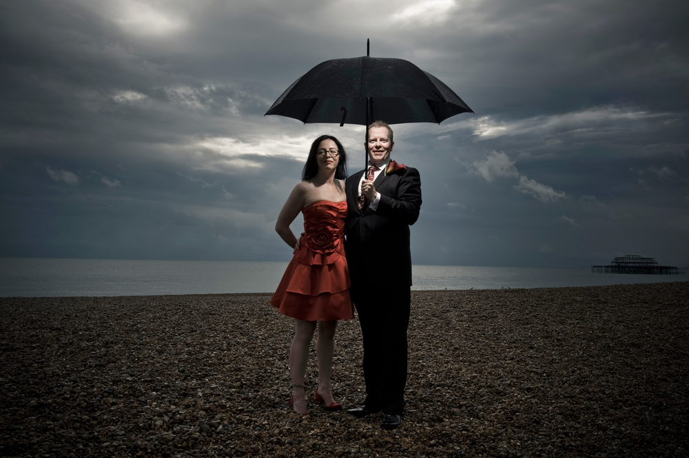 brighton_beach_wedding