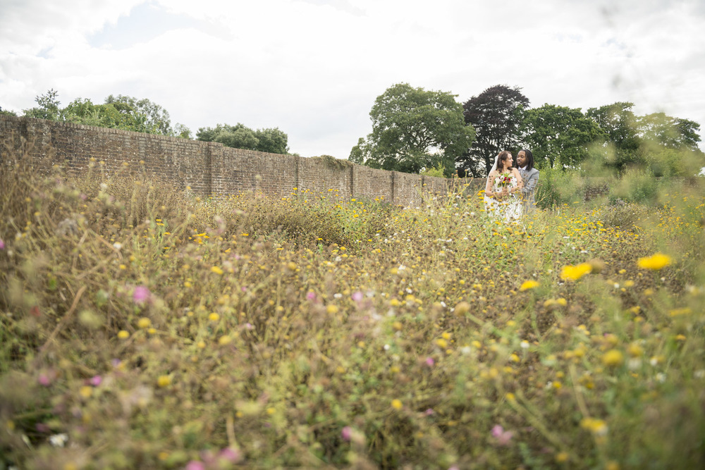 fun-wedding-photographer-2.jpg