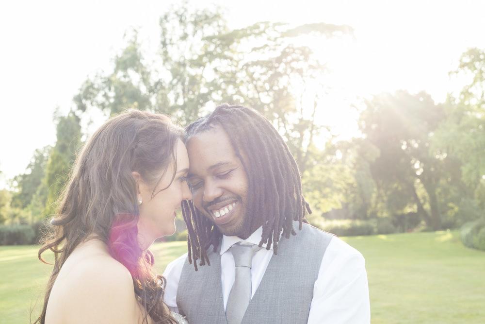 fun-wedding-photographer-5.jpg
