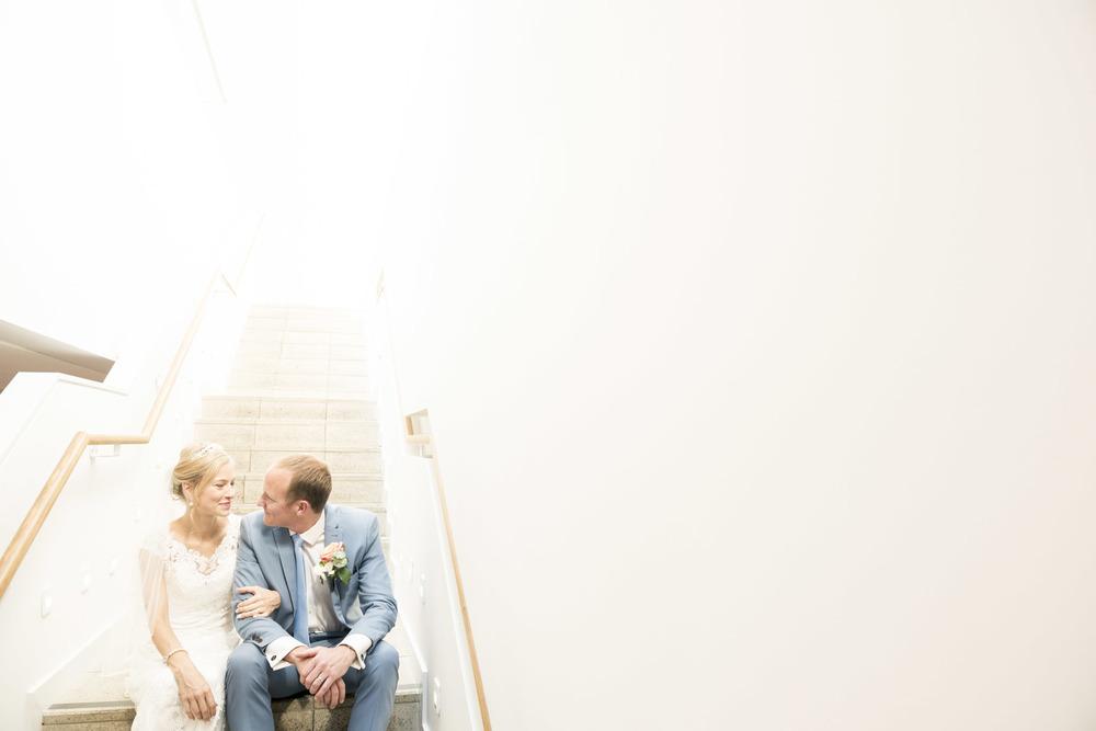 fun_brighton_wedding-3.jpg