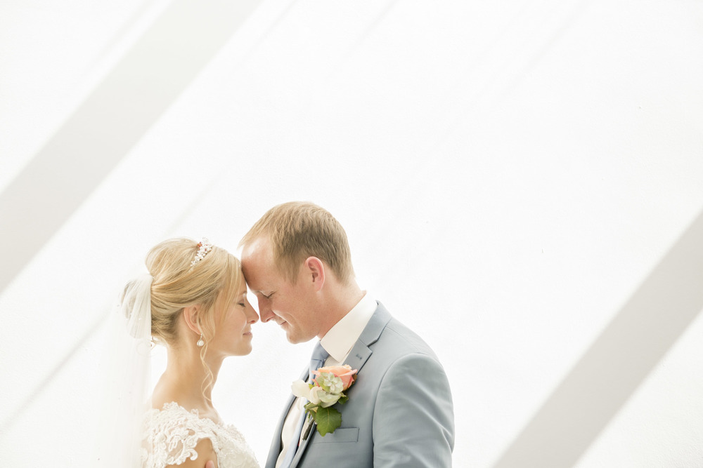 fun_brighton_wedding-1.jpg
