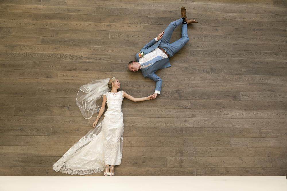 fun_brighton_wedding-4.jpg