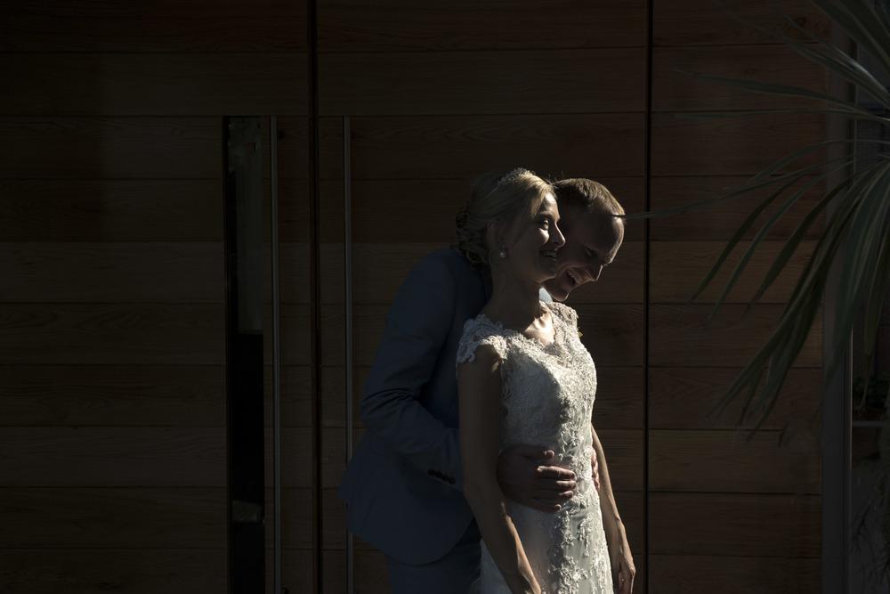 fun_brighton_wedding-6.jpg