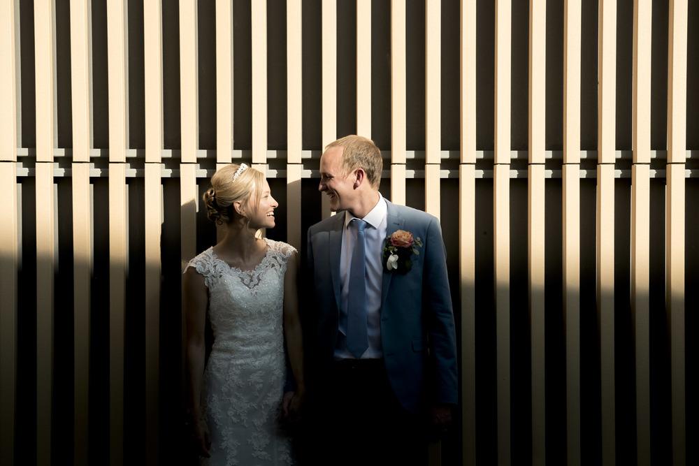 fun_brighton_wedding-5.jpg