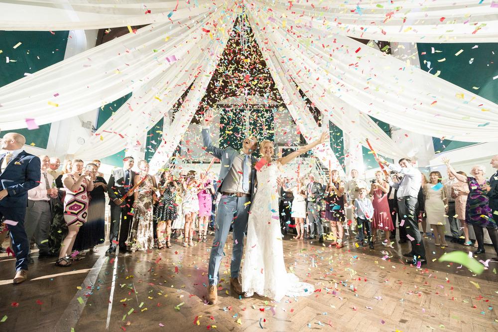 fun_brighton_wedding-7.jpg