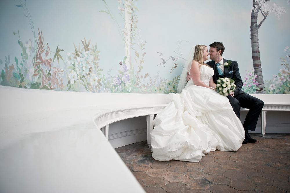fun-berkshire-wedding--149.jpg
