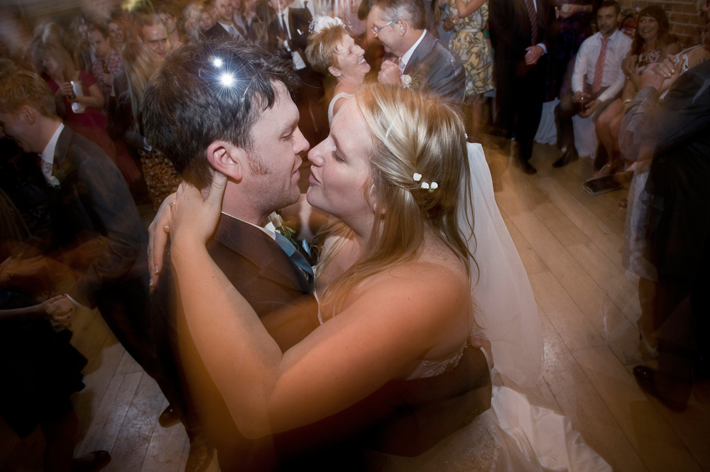 fun-berkshire-wedding--222.jpg
