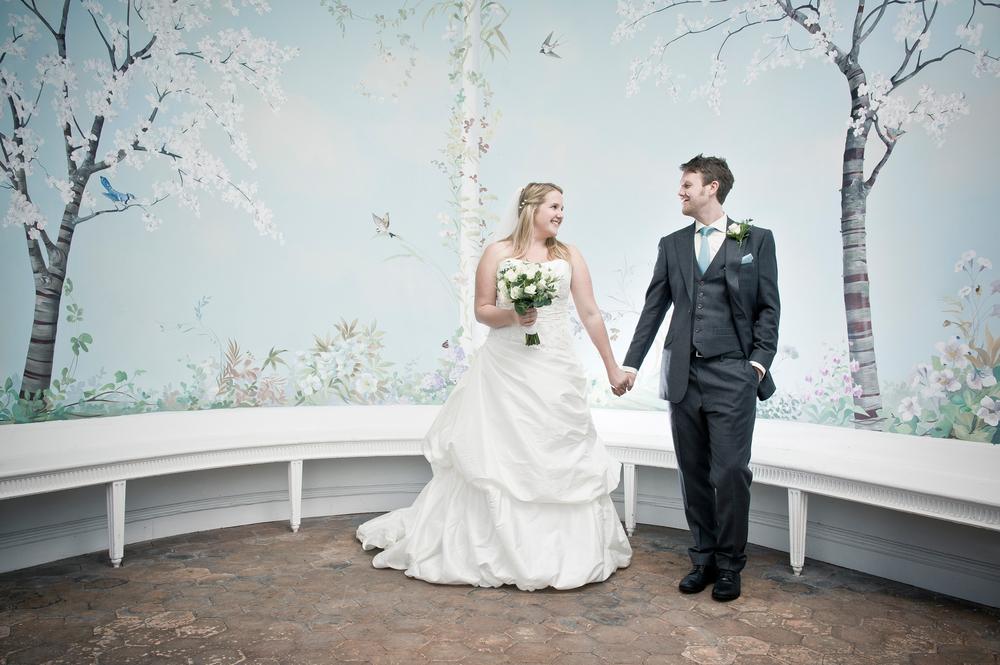 fun-berkshire-wedding--159.jpg