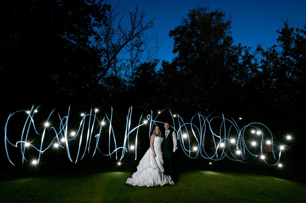 fun-berkshire-wedding--238.jpg