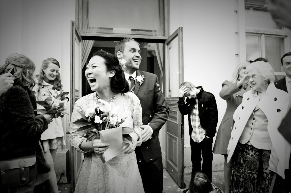 brighton_winter_wedding_08.jpg