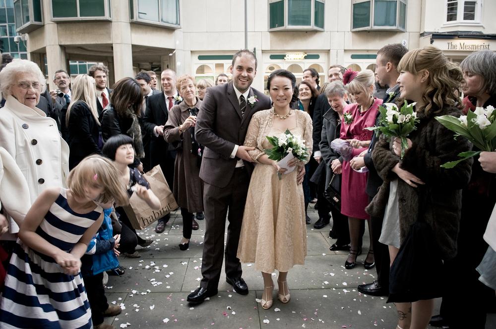 brighton_winter_wedding_09.jpg