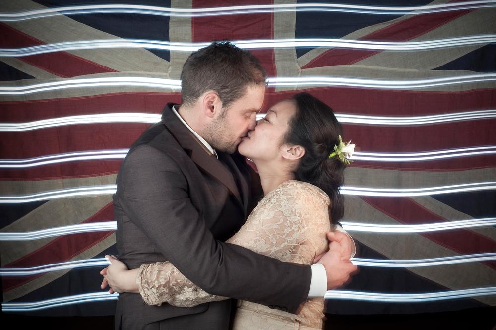 brighton_winter_wedding_14.jpg