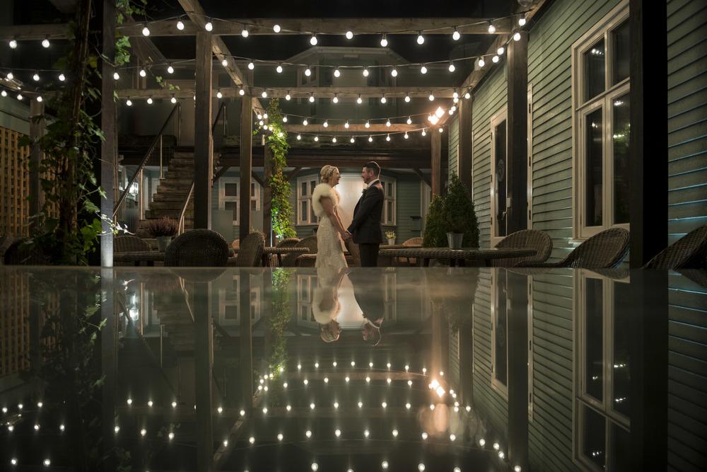 brighton-winter-wedding