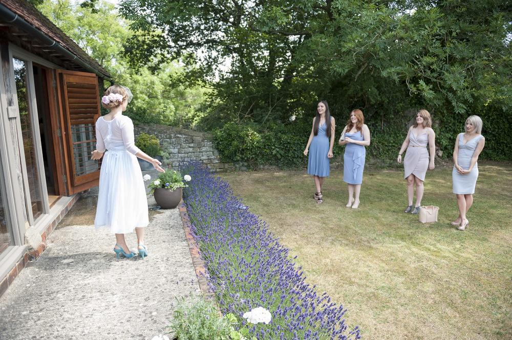 2-fun-grittenham-barn-wedding.jpg