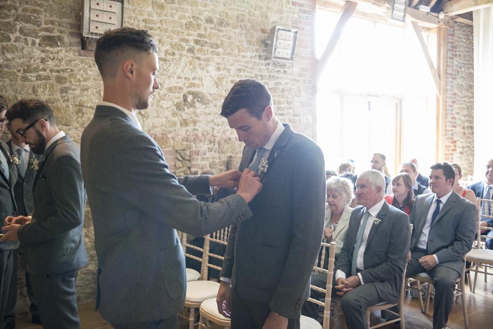 4-fun-grittenham-barn-wedding.jpg