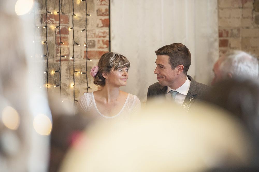 5-fun-grittenham-barn-wedding.jpg