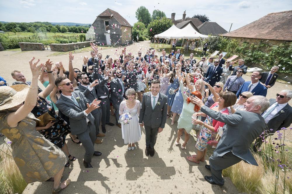 7-fun-grittenham-barn-wedding.jpg