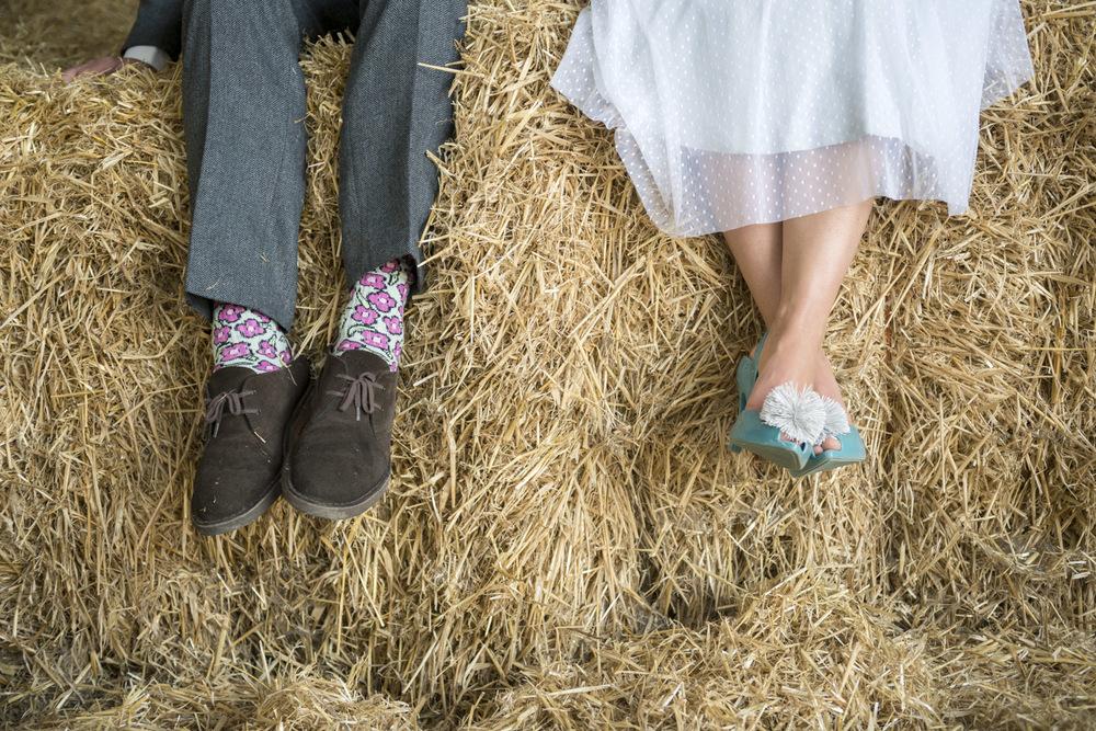 12-fun-grittenham-barn-wedding.jpg