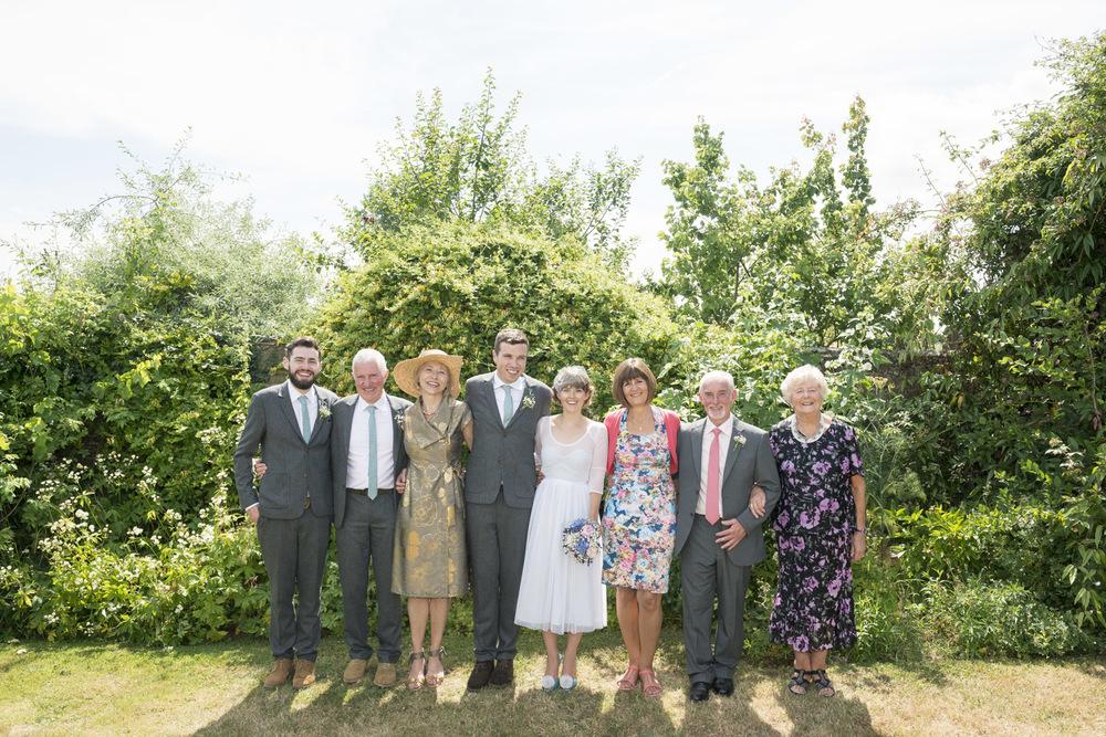 16-fun-grittenham-barn-wedding.jpg