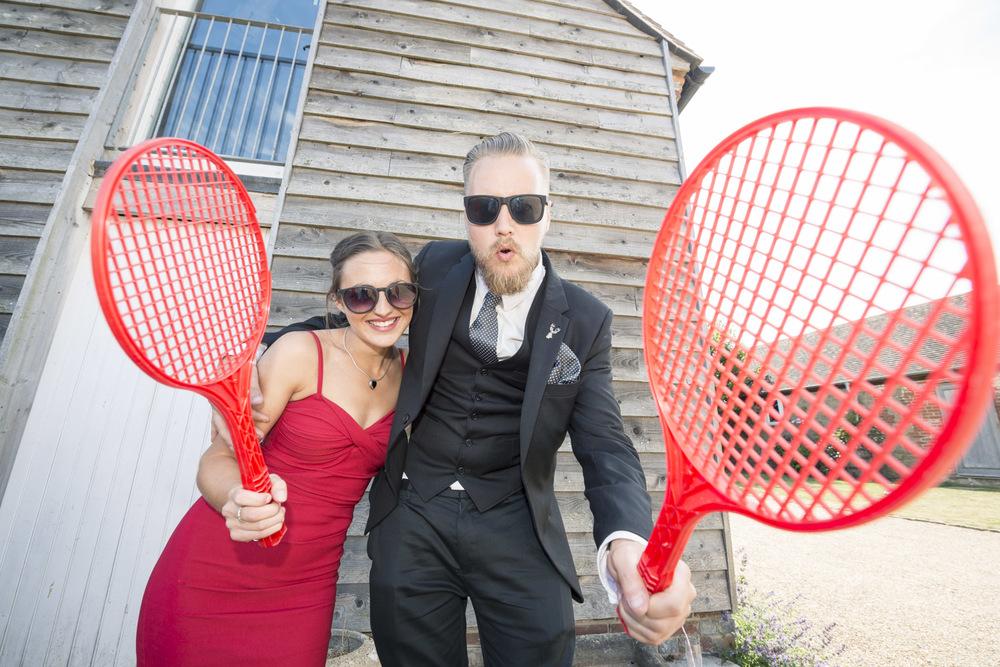 17-fun-grittenham-barn-wedding.jpg