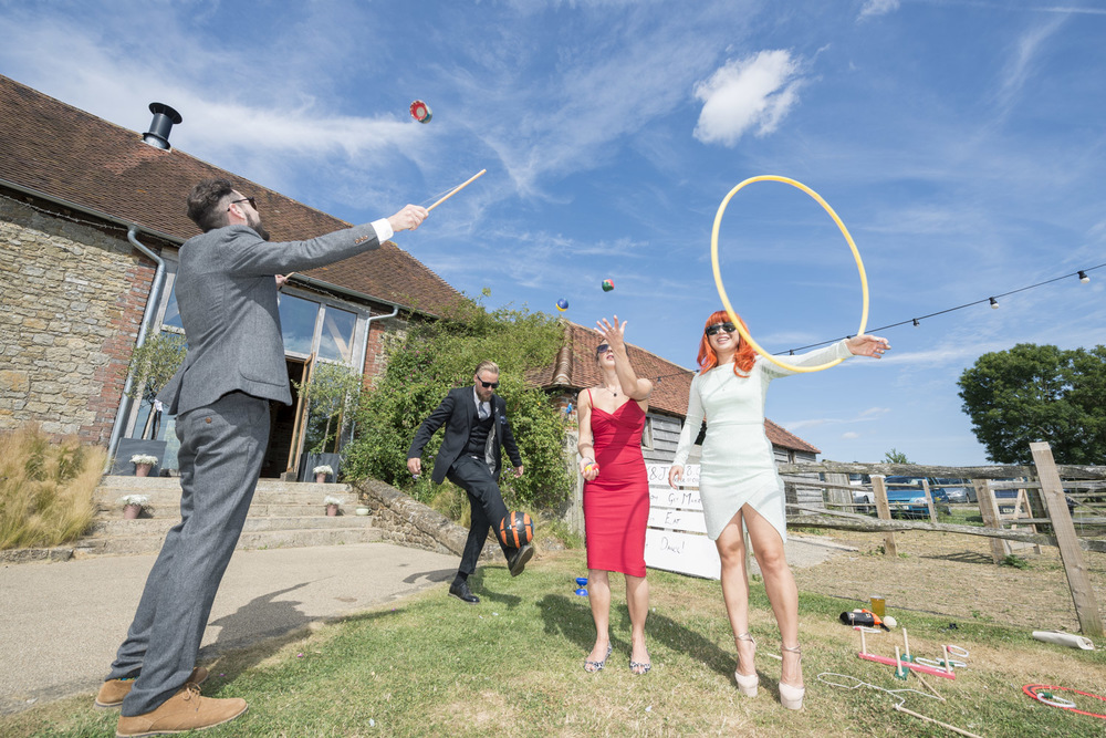 18-fun-grittenham-barn-wedding.jpg