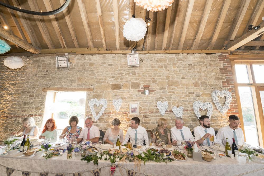 20-fun-grittenham-barn-wedding.jpg