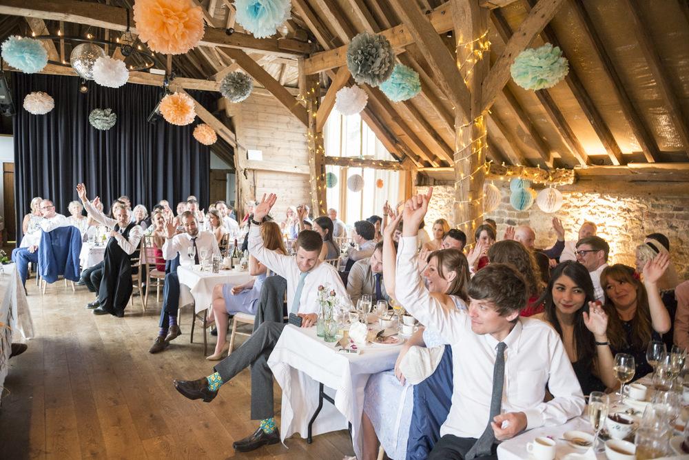 21-fun-grittenham-barn-wedding.jpg