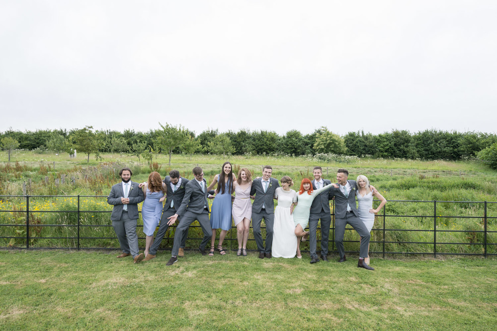 24-fun-grittenham-barn-wedding.jpg