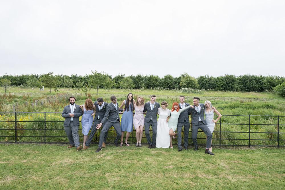 24-fun-grittenham-barn-wedding.jpg