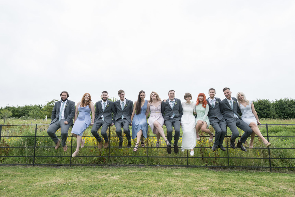25-fun-grittenham-barn-wedding.jpg