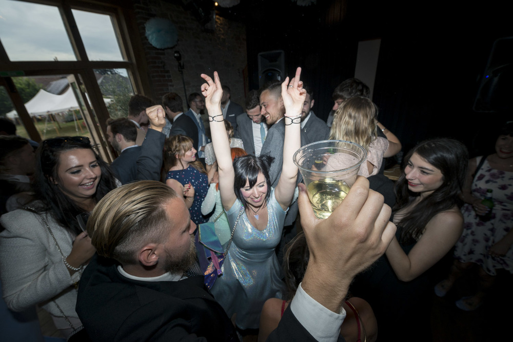 27-fun-grittenham-barn-wedding.jpg