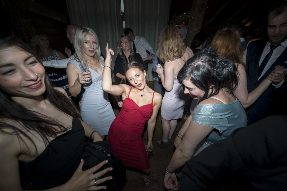 28-fun-grittenham-barn-wedding.jpg