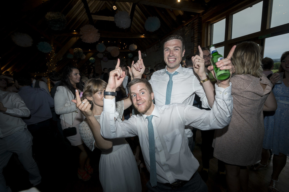 29-fun-grittenham-barn-wedding.jpg