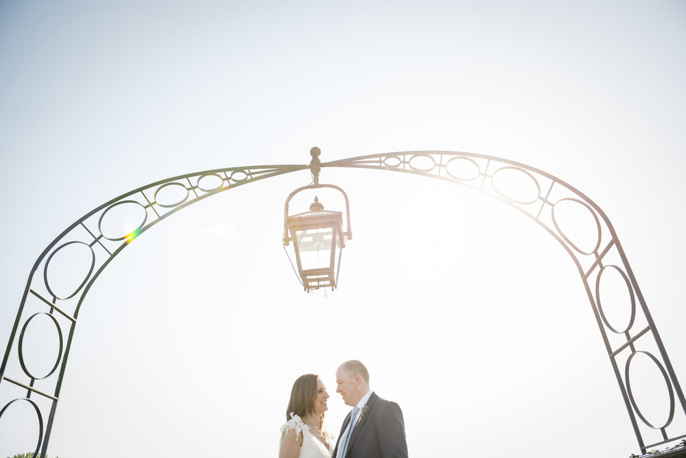 bluebell_railway_wedding-3.jpg
