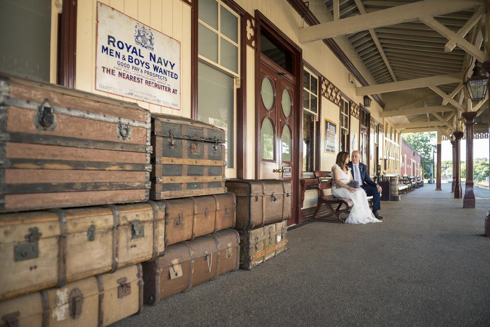 bluebell_railway_wedding-4.jpg
