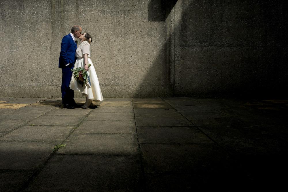 sussex_university_wedding-4.jpg