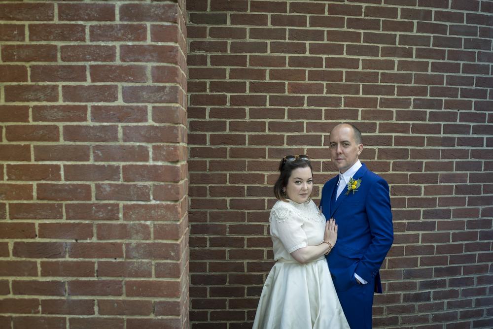 sussex_university_wedding-7.jpg