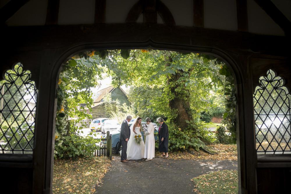 rotherwick-wedding-1.jpg