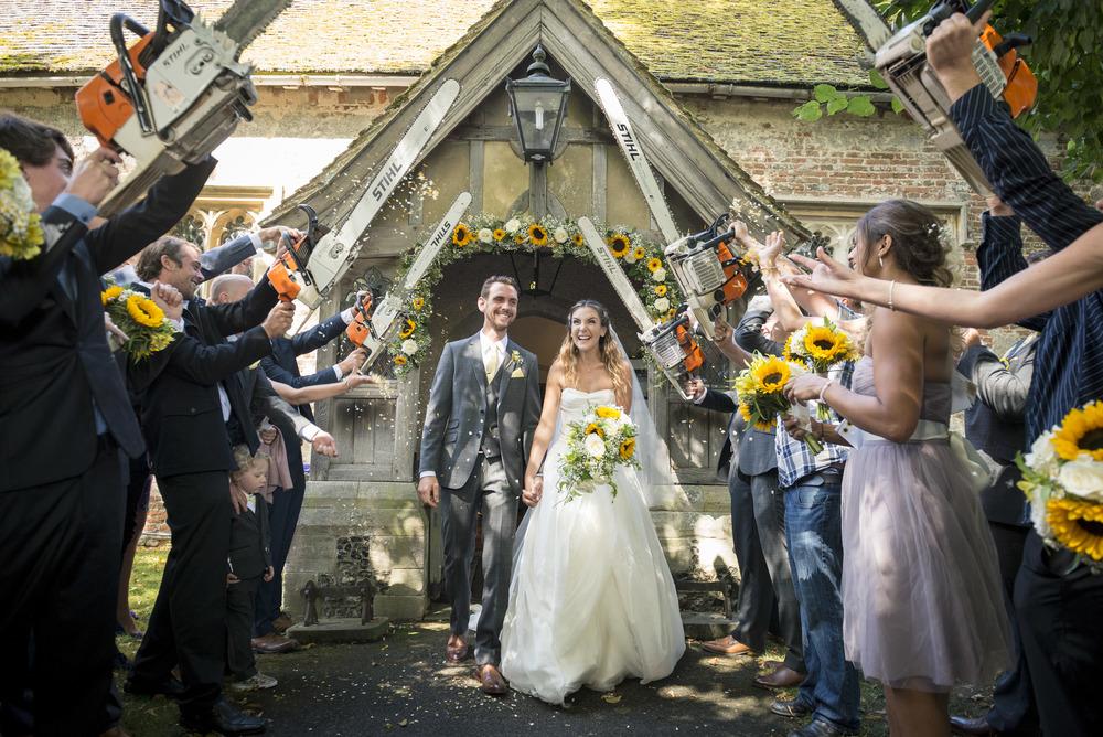 rotherwick-wedding-2.jpg
